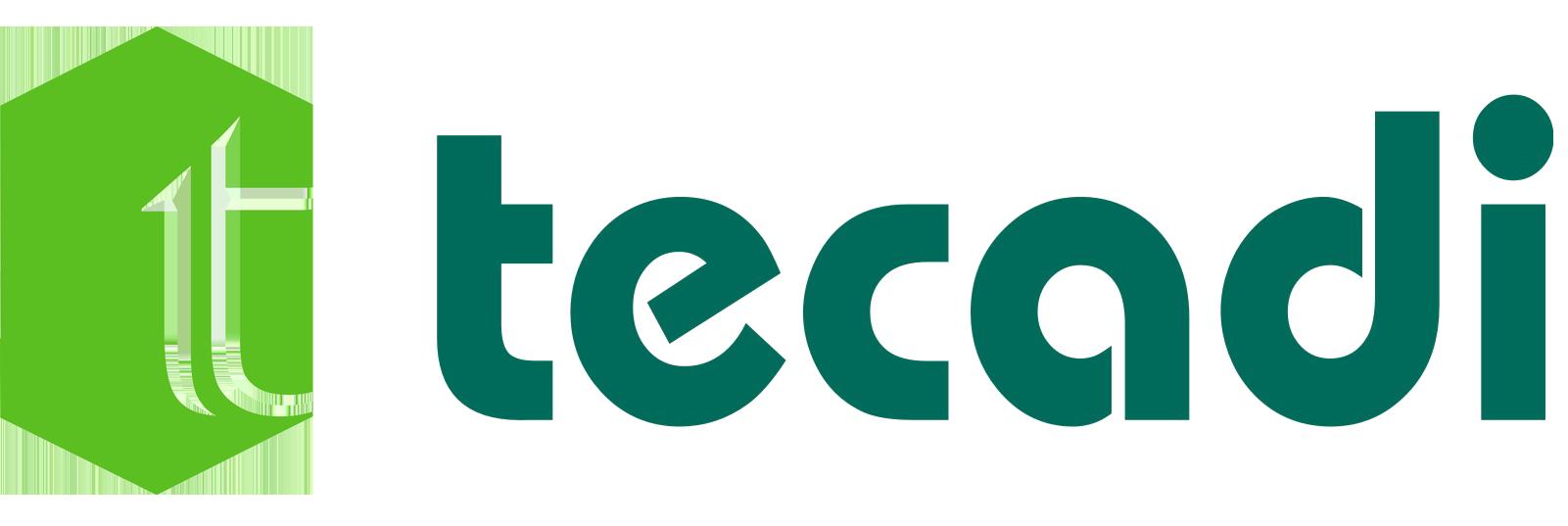 Tecadi