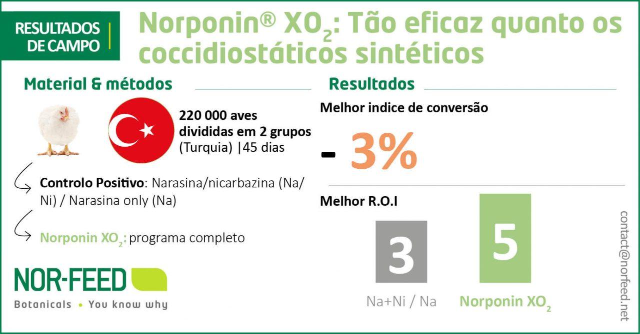 infografia-norponin-xo-1280x669.jpg